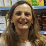 Karen Pigneres