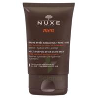 Baume Après-rasage Multi-fonctions Nuxe Men50ml à Saint-Médard-en-Jalles