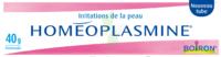 Boiron Homéoplasmine Pommade Grand Modèle à Saint-Médard-en-Jalles