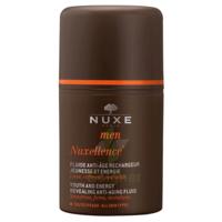 Nuxellence®, Fluide Anti-âge Rechargeur De Jeunesse Nuxe Men50ml à Saint-Médard-en-Jalles