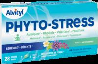 Govital Phyto-stress 28 Gélules à Saint-Médard-en-Jalles