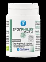 Ergyphilus Confort Gélules équilibre Intestinal Pot/60 à Saint-Médard-en-Jalles