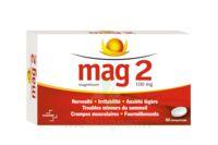 Mag 2 100 Mg Comprimés B/60 à Saint-Médard-en-Jalles