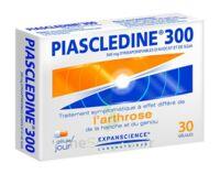 Piascledine 300 Mg Gél Plq/30 à Saint-Médard-en-Jalles