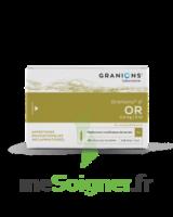 Granions D'or 0,2 Mg/2 Ml S Buv 30amp/2ml à Saint-Médard-en-Jalles