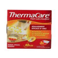 Thermacare, Bt 2 à Saint-Médard-en-Jalles