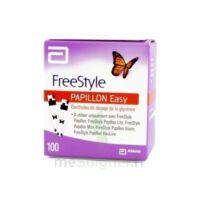 Freestyle Papillon Easy électrodes 2fl/50 à Saint-Médard-en-Jalles