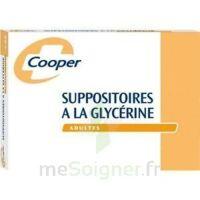 Glycerine Cooper, Fl 1 L à Saint-Médard-en-Jalles