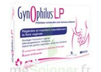 Gynophilus Lp Comprimes Vaginaux, Bt 2 à Saint-Médard-en-Jalles