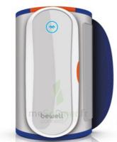 Bewell Connect Auto-tensiometre De Bras à Saint-Médard-en-Jalles
