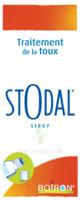Boiron Stodal Sirop à Saint-Médard-en-Jalles