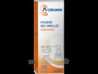 Hygiene Des Oreilles à Saint-Médard-en-Jalles
