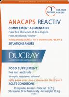 Anacaps Reactiv Caps 3*b/30 à Saint-Médard-en-Jalles