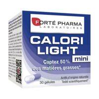 Calorilight Forte Pharma Gelules 30 Gélules à Saint-Médard-en-Jalles
