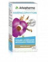 Arkogelules Harpagophyton Gélules Fl/45 à Saint-Médard-en-Jalles