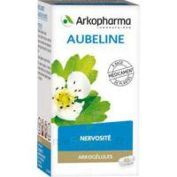 Arkogelules Aubépine Gélules Fl Pvc/45 à Saint-Médard-en-Jalles