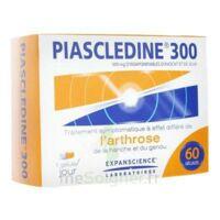 Piascledine 300 Mg Gélules Plq/60 à Saint-Médard-en-Jalles
