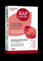 Rap Phyto Complément Alimentaire Gélules B/30 à Saint-Médard-en-Jalles