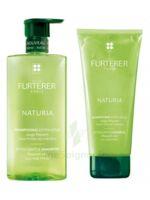 Naturia Shampoing 500ml+ 200ml Offert à Saint-Médard-en-Jalles