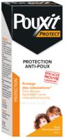 Pouxit Protect Lotion 200ml à Saint-Médard-en-Jalles