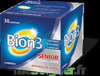Bion 3 Défense Sénior Comprimés B/30 à Saint-Médard-en-Jalles