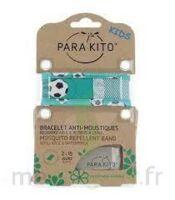 Parakito Bracelet Kids Football à Saint-Médard-en-Jalles