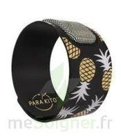 Parakito Bracelet Party Manille à Saint-Médard-en-Jalles