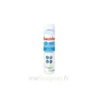 Baccide Solution Désinfectante 250ml à Saint-Médard-en-Jalles