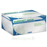 Euroset Post - Operatoire, Bt 3 à Saint-Médard-en-Jalles