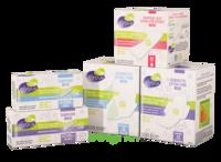 Unyque Bio Tampon Périodique Coton Bio Normal B/16 à Saint-Médard-en-Jalles