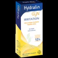 Hydralin Gyn Gel Calmant Usage Intime 200ml à Saint-Médard-en-Jalles