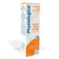Gifrer Audilyomer Spray Hygiène Des Oreilles 100ml à Saint-Médard-en-Jalles
