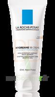 Hydreane Bb Crème Crème Teintée Dorée 40ml à Saint-Médard-en-Jalles