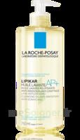 La Roche Posay Lipikar Ap+ Huile Lavante Relipidante Anti-grattage Fl/750ml à Saint-Médard-en-Jalles