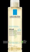 La Roche Posay Lipikar Ap+ Huile Lavante Relipidante Anti-grattage Fl/200ml à Saint-Médard-en-Jalles