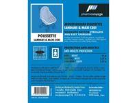 Pharmavoyage Moustiquaire Pour Poussette à Saint-Médard-en-Jalles