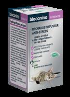 Biocanina Recharge Pour Diffuseur Anti-stress Chat 45ml à Saint-Médard-en-Jalles