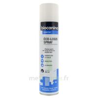 Ecologis Solution Spray Insecticide 300ml à Saint-Médard-en-Jalles