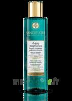 Sanoflore Aqua Magnifica Essence Anti-imperfections Fl/200ml à Saint-Médard-en-Jalles