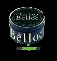 Charbon De Belloc 125 Mg Caps Molle B/36 à Saint-Médard-en-Jalles