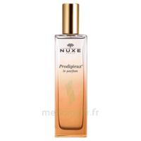 Prodigieux® Le Parfum100ml à Saint-Médard-en-Jalles