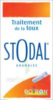 Boiron Stodal Granules Tubes/2 à Saint-Médard-en-Jalles