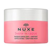 Insta-masque - Masque Exfoliant + Unifiant50ml à Saint-Médard-en-Jalles
