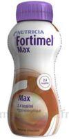Fortimel Max, 300 Ml X 4 à Saint-Médard-en-Jalles