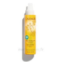 Caudalie Spray Solaire Lacté Spf50 150ml à Saint-Médard-en-Jalles
