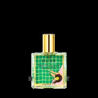 Nuxe Huile Prodigieuse Spray/100ml Jaune - Edition Limitée