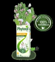 Phytoxil Toux Sans Sucre Sirop Adulte Enfant +2 Ans Fl/120ml à Saint-Médard-en-Jalles