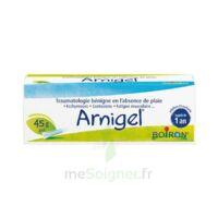 Boiron Arnigel Gel T(alumino-plastique)/45g à Saint-Médard-en-Jalles