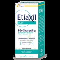 Etiaxil Déo-shampooing T/150ml à Saint-Médard-en-Jalles