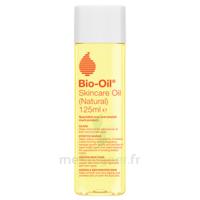 Bi-oil Huile De Soin Fl/60ml à Saint-Médard-en-Jalles